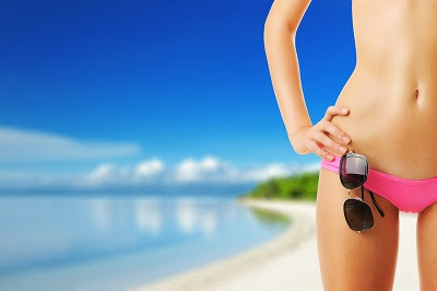 Plastic Surgery Coupons - Summer Liposuction Sale: $6500 For 3 Areas Of Lipo