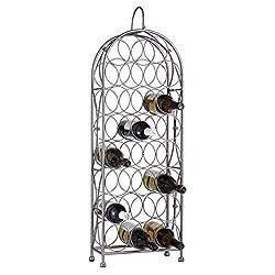 See Cellar Wine Racks Counter Top Wine Racks Floor Wine Racks