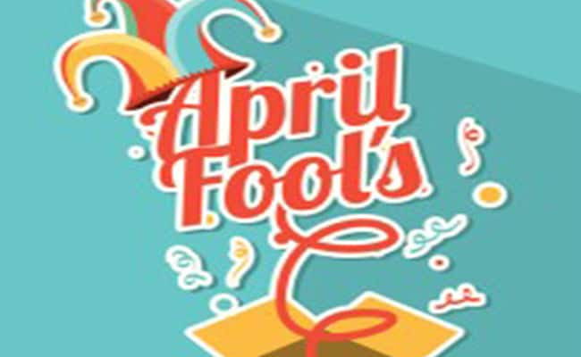 Happy April Fools\u002639; Day 2017: Images, Quotes, Messages, Greetings, Facebook, WhatsApp Status