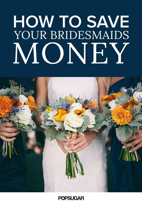 25  best Wedding Costs ideas on Pinterest   Wedding budget