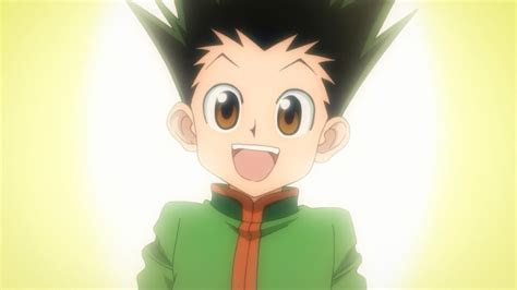 Gon 30201   ZSOURCE