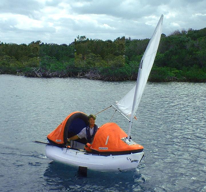 File:Portland Pudgy lifeboat sailing.jpg - Wikimedia Commons