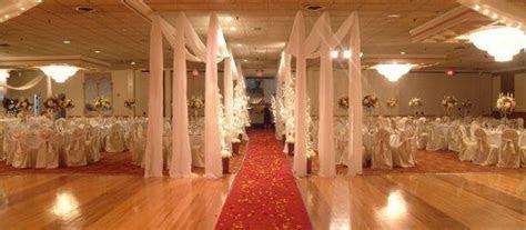 Venus de Milo   Swansea, MA Wedding Venue