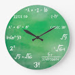 Original Geeky Clocks Found on Zazzle Vol. 1