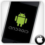 android-on-iphone
