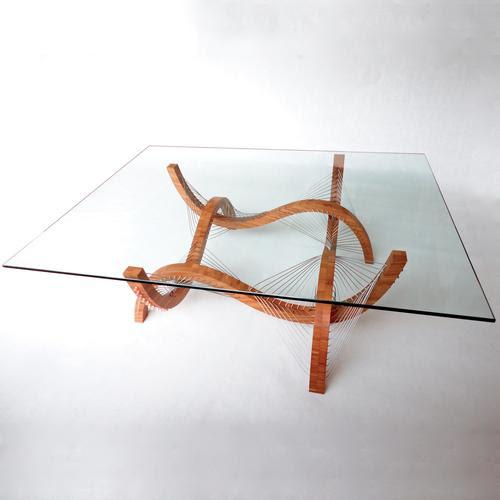 Contour Coffee Table Rectangle glass top.jpg