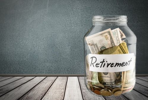 Retirement Savings Program for Lower-Income Earners Is Ending