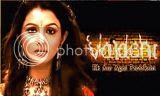 معلومات عن مسلسل هندي ارئع مع اروع صور vaidehi