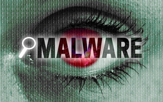 Huge ransomware outbreak disrupts IT systems worldwide: WannaCryptor to blame