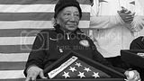 Alice Coachman, First Black Woman Olympic Gold Medalist, Dies at 90
