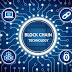 Blockchain là gì ? Kiến thức cơ bản và chi tiết về công nghệ Blockchain