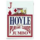 Hoyle Jumbo Index Playing Cards