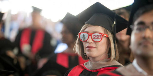 These are the 25 best business schools if you want to start your own company