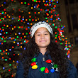 Monument Square Tree Lighting Presented by Hood Eggnog - Portland Downtown