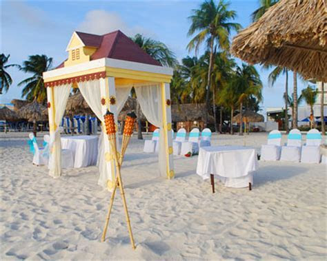 West Palm Beach Weddings   West Palm Beach Wedding Packages