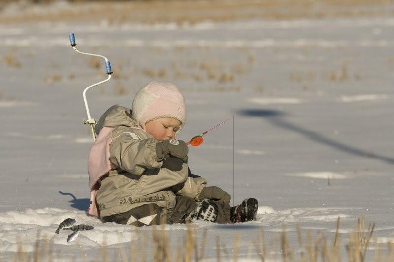 Зимняя мормышка, как выбрать мормышку, мормышка для зимней рыбалки, лов на мормышку, виды мормышек, ловля мормышкой, как привязать мормышку, какая мормышка нужна, зимние мормышки, виды мормышек