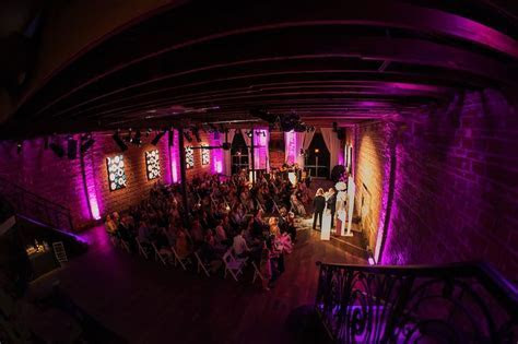 1000  images about Wedding Venues   Tampa Bay on Pinterest