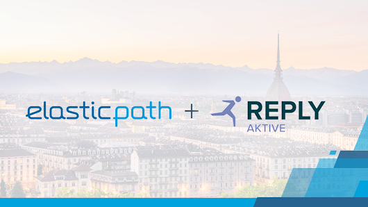 EP Expands European Reach with Aktive Reply Partnership