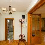 Dorobanti inchiriere apartament www.olimob.ro16
