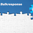 Big Things Happening at BulkResponse