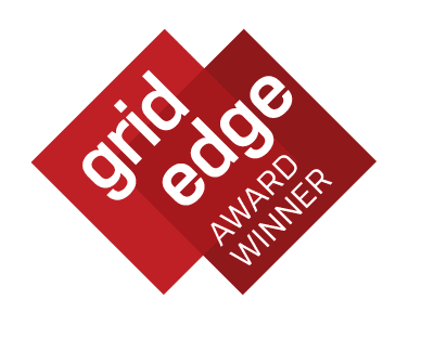 Landis+Gyr Recognized as 2017 Grid Edge Award Winner for Demand Manager Project - Landis+Gyr