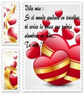 Best Imagenes Con Frases De Amor Pidiendo Perdon Image Collection