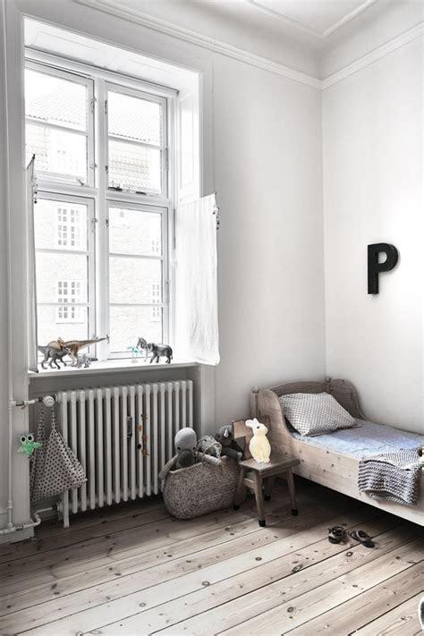 adorable scandinavian kids rooms design ideas