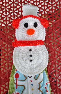 Burr_snowman_towel_holder_small2