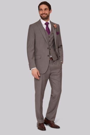 Wedding Suits   Groom, Best Man or Guest   Moss Bros