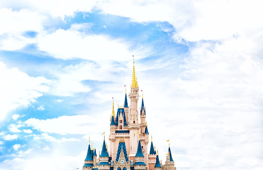 Guest Post: Budget Disney Vacation Tips To Save You Money