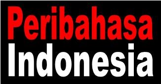 Tinta Putih Kumpulan Peribahasa Indonesia Kata Pepatah
