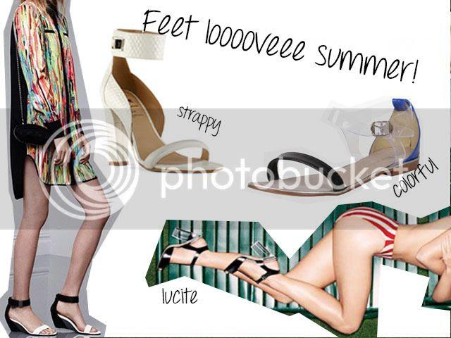 photo heels2.jpg