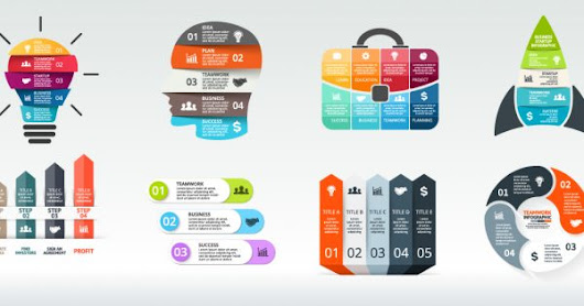 How Can Infographics Help Your Brand?