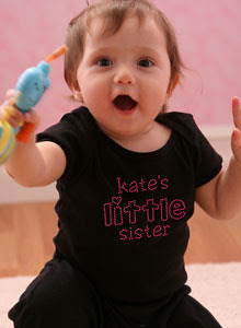 just jen lil sister shirt