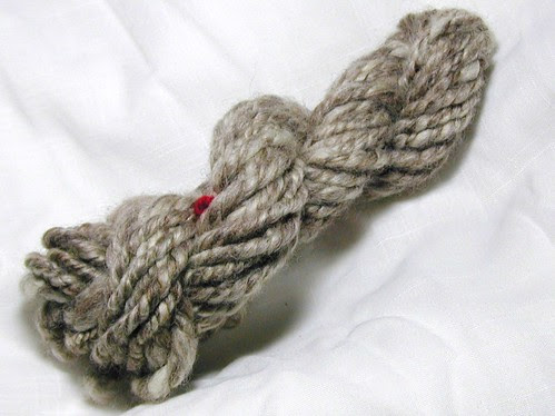 BFL Iced sample1