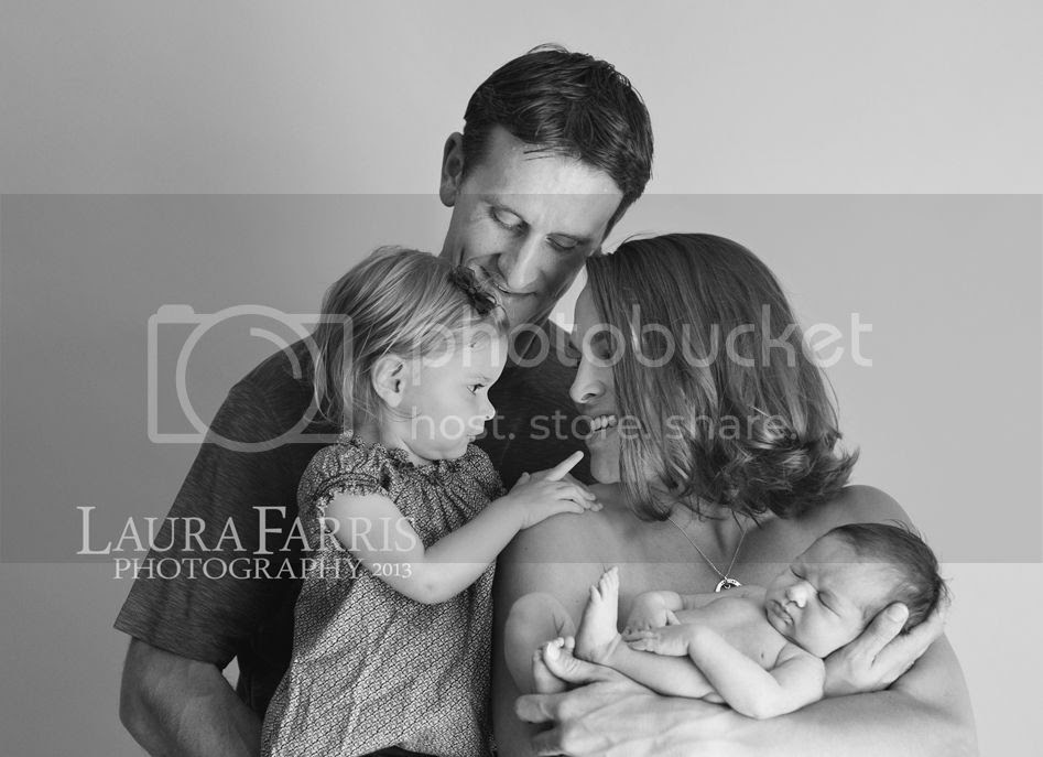 photo newborn-photographer-nampa-idaho_zpsecda6c95.jpg
