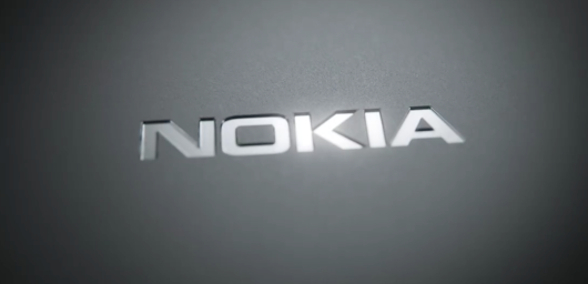 Nokia teases yet another Android phone in a cryptic Facebook post