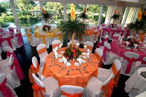 Pin by Silvina Blea on Annahi's Quince in 2019   Tropical