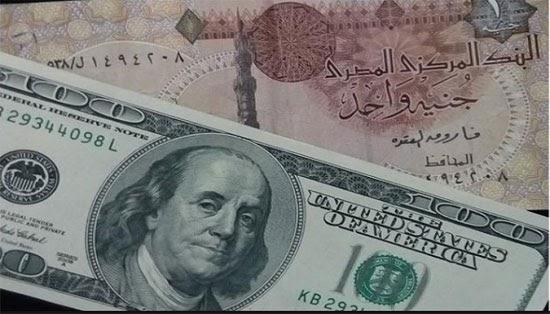 تحويل من ريال قطري الى دولار Makusia Images
