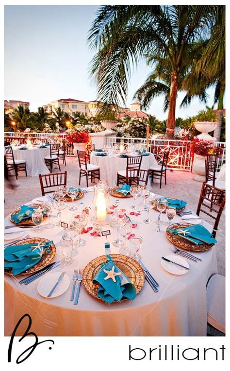 141 best images about Turks and Caicos Wedding Locations