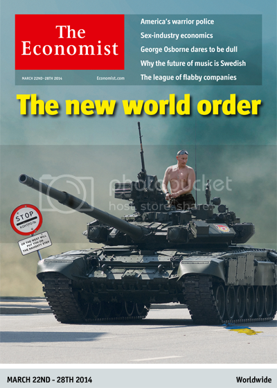 Putin's New World Order photo bjlbskhiuaau5gr_zpsbb9b7348.png