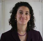 Dr. Leslie Kernisan