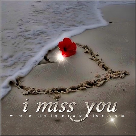 Missing My Love Quotes Love Quotes