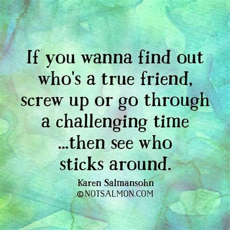 Search Quotes Lost Friendship
