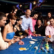 3 Types Of Casino Games Even The Most Novice Of Players Can Enjoy | Carte Blanche Casino