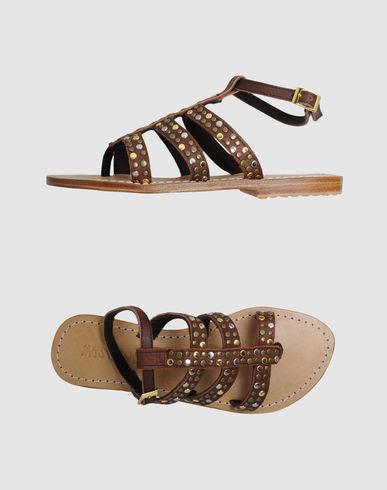 92a7ebfcd50b Beaded Sandals  Mystique Sandals Womens