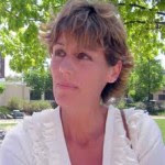 Stacy Lynne, victim of the Agenda 21 inspired criminal enterprise system in Larimer County, CO.