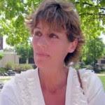 Stacy Lynne, victim of the Agenda 21 inspired criminal enterprise system in Larimer County, CO.
