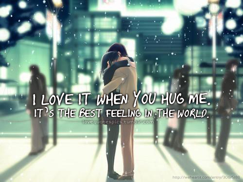 Quotes Images The Best Feeling In The World Wallpaper And Background
