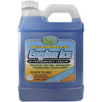 Engine Ice Tyds008 Engine Ice 1/2 Gal | Louis Powersports
